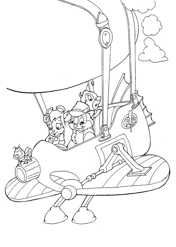 26 best coloring pages images on Pinterest Kids coloring Coloring pages and Christmas crafts