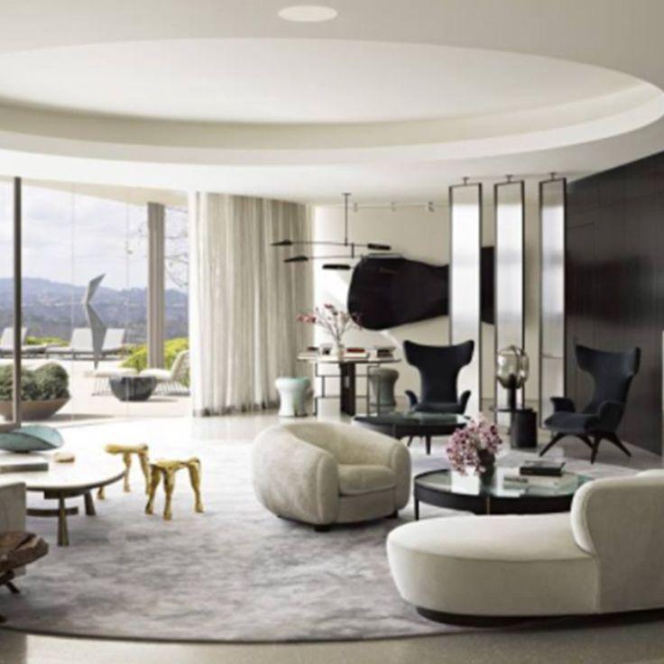 147 best Living room images on Pinterest Decorating ideas