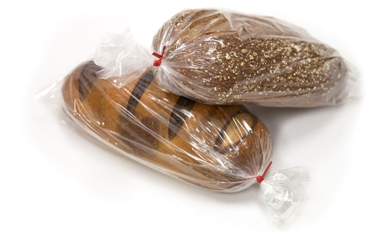 Plastpakenditesse ja fooliumisse pakendatud toiduga kaasnevad terviseriskid - Toitumistarkus