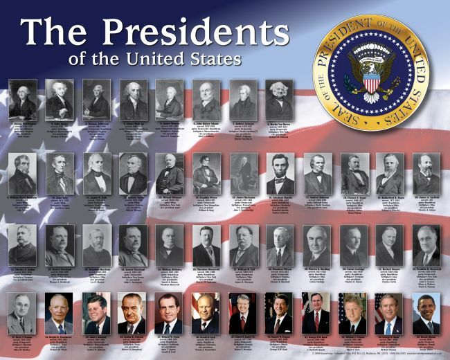 first 15 presidents of the united Presidents and vice presidents of the united states of america president vice president start date end date begin reason end reason 1 george washington: 1 15 hannibal hamlin: march 4, 1861: march 3, 1865: 1860 election 1864 election 16 andrew johnson: march 4, 1865.