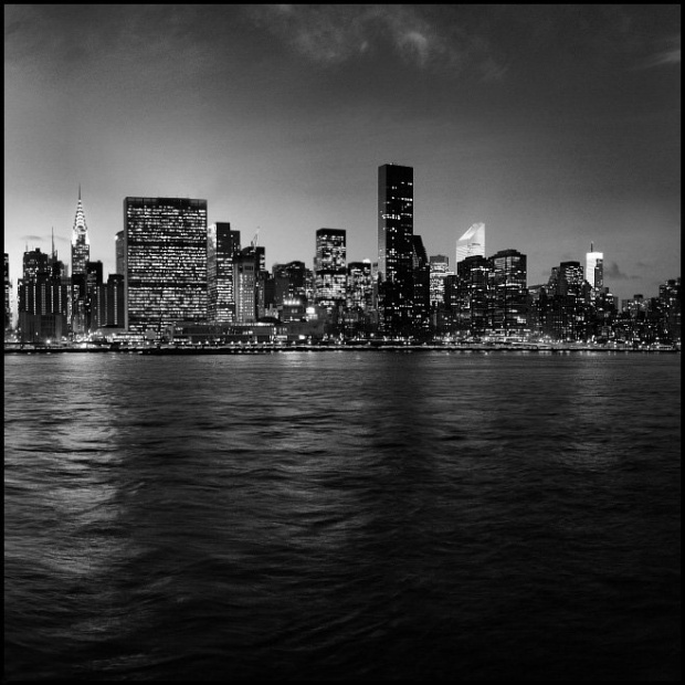 17 Best Images About Queens New York On Pinterest Jfk New York And Pepsi