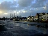 Franeker - Zuiderkade