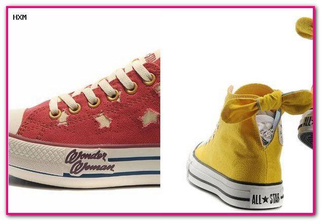 Schuhe Auf Rechnung Bestellen Als Neukunde österreich Mode