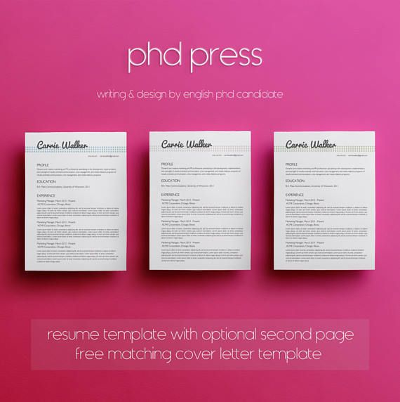 Best Free Cover Letter Templates Ideas On Pinterest Simple Example Awesome  Idea General Resume Cover Letter
