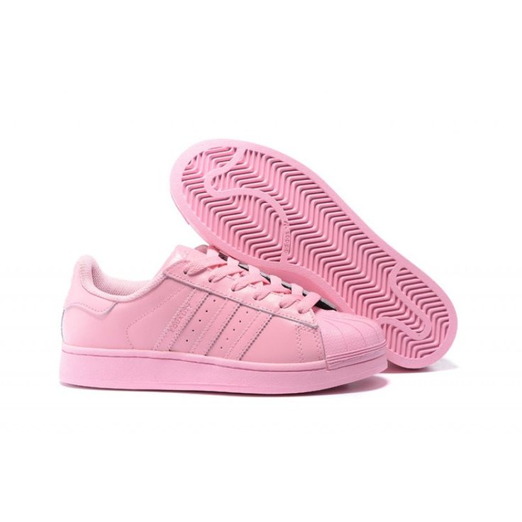 adidas superstar pharrell williams x supercolor pack shoes. Black Bedroom Furniture Sets. Home Design Ideas