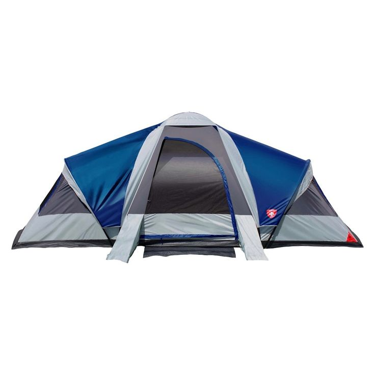 """Suisse Sport Tent - Multicolor (18' x 10' x 72"""")...need this"""