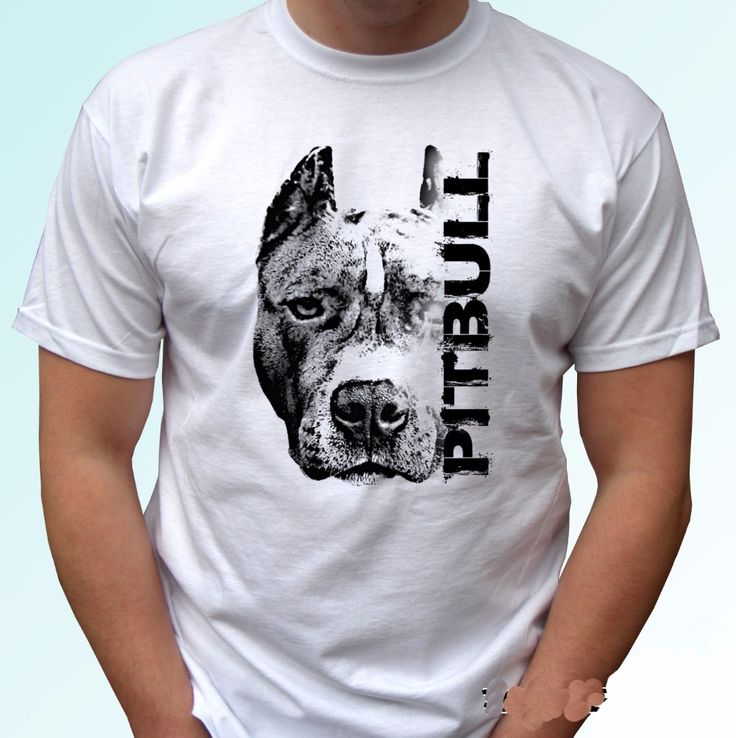 Mens  Pitbull  T Shirt //Price: $45.47 & FREE Shipping //     #lovecats #furry #ilovemydog #sleeping #lovekittens #adorable #catlover