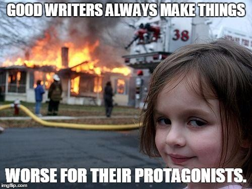 #writinghumor http://writersrelief.com/