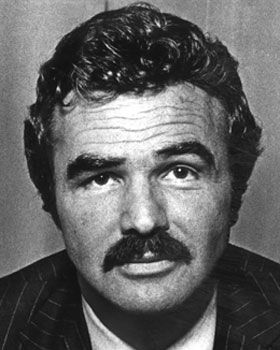 burt reynolds - Google Search