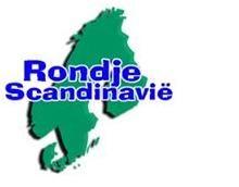 Een idee voor 2015. Rondje Scandinavie