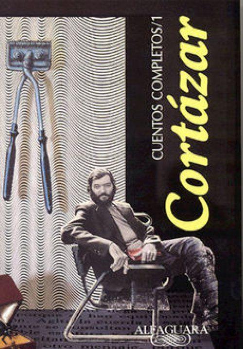 Cortázar y la literatura fantástica