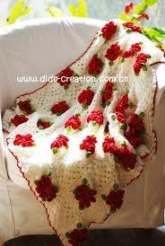 Resultados de la Búsqueda de imágenes de Google de http://i00.i.aliimg.com/wsphoto/v0/416941220/DD1005B-Hand-font-b-Crochet-b-font-Baby-font-b-Red-b-font-flowers-cotton-fabric.jpg
