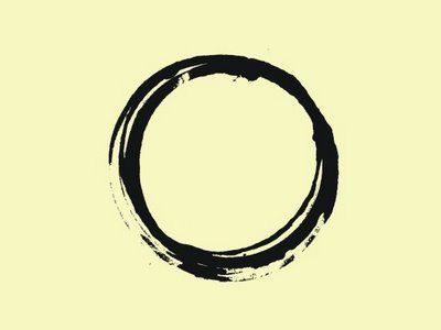 @Heather Riley   What do you think re: having the lines of our tattoo like this circle?   circle tattoo