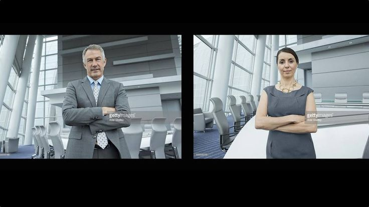 Getty Images vai sugerir mulheres no lugar de homens em fotos de liderança http://snip.ly/dfxng #facebookmarketing #publicidadeonline #marketingdigital #redessociais #facebook #empreendedorismo #empreendedor #dinheiro #sucesso #empreenda #negócio