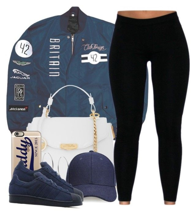 """""""Diego x tory lanez"""" by chanelesmith51167 ❤ liked on Polyvore featuring art"""