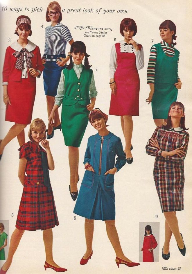the swinging sixties fashion The name swinging sixties is a word used to describe the sudden boom of fashion and culture that erupted in london in the 1960s some say it was a youth targeted phenomenon that emphasized new and modern times.