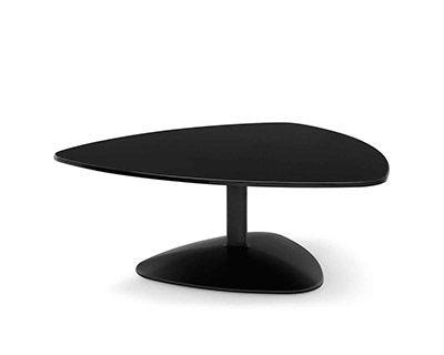 Tavolini Calligaris: arredare il salotto con elementi di design italiano
