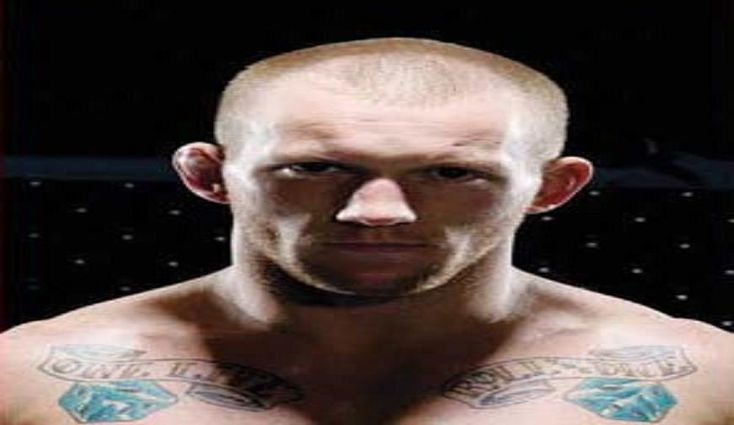 Watch Ryan Bader, Ovince St. Preux, Ross Pearson, Gray Maynard and others make weight for their UFC Fight Night 47 bouts.