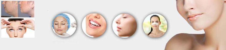 Facial Implants (Cheek, Chin, Angle) - Dr Dutt Hair Transplant
