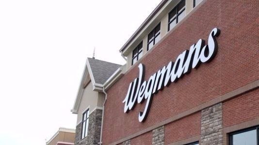 Wegmans announced Tuesday that they will expand their same-day grocery delivery service to Buffalo, Rochester and Syracuse in August.