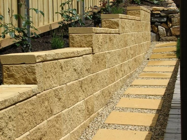 1000 ideas about concrete footings on pinterest deck footings concrete supply and stained decks. Black Bedroom Furniture Sets. Home Design Ideas