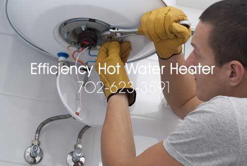 High efficiency hot water heater Las Vegas 702-623-3591  https://rooterman.com/las-vegas/high-efficiency-hot-water-heater-las-vegas/ | http://water-heater-las-vegas.com/ #plumberlasvegas #plumbing #plumber #plumbers #lasvegas #rooter #gasfiter #sewer #hydrojetter #plumblife #plumbinglife #cleaning #repair #services #heating #pipe #plumbingservices #hvac #kitchen #bathroom #bath #leaks #vegas #bathtub #boiler #shower #sink #waterheating #plumbingfixture #waterheater