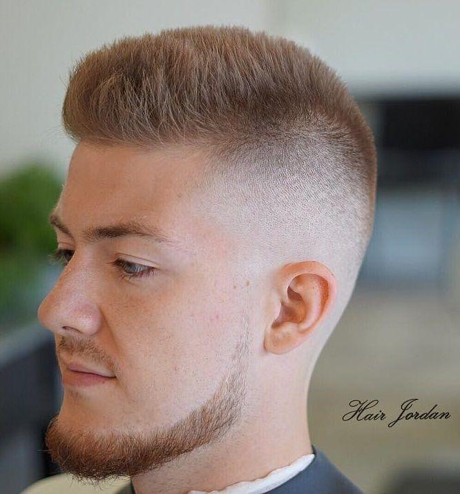 Epingle Sur Coupe De Cheveux Homme 2020