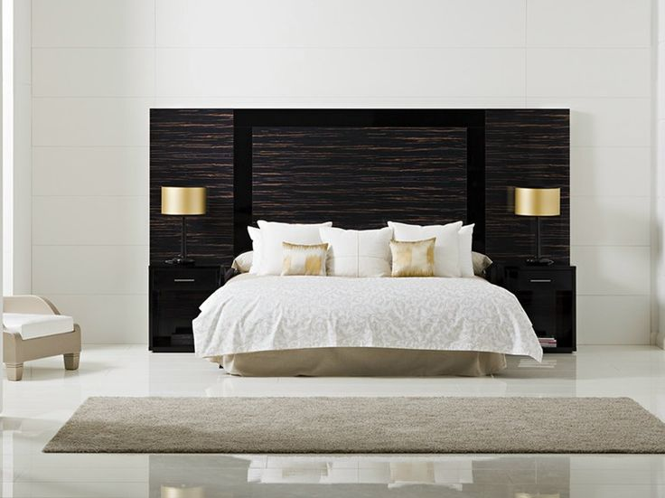 Bedroom Boards Ideas Collection 77 best bedroom idea block images on pinterest   bedroom, doors