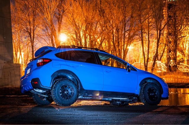 1000+ images about Crosstrek on Pinterest | 2015 wrx, Kos ...