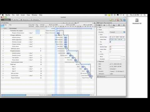 Merlin Project 3.1 - perfect with other apps - now with AppleScript - Binary Option Evolution