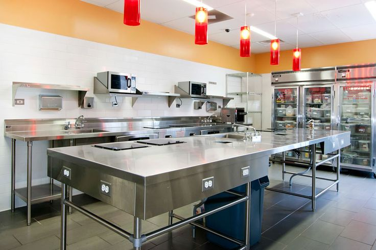 17 Best Images About Hotel Restaurant Kitchens On Pinterest Parks Hotel Interiors And Design