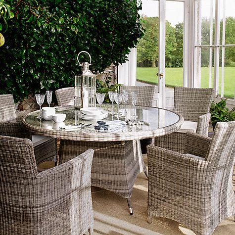 Best Classic Outdoor Furniture Ideas On Pinterest Hgtv Dream - Classic patio furniture