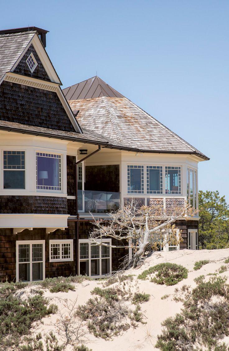 413 best east coast coastal style images on pinterest coastal