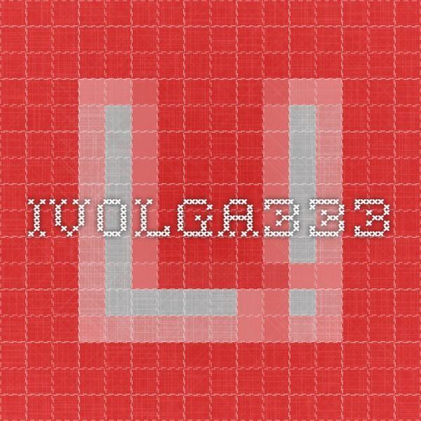 Ivolga333