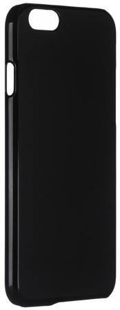 """Ibox Ibox Fresh для Apple iPhone 6/6S  — 290 руб. —  Клип-кейс Ibox Fresh для iPhone 6 4.7"""" – тонкий и стильный чехол для популярного смартфона. Аксессуар представляет собой накладку на заднюю крышку мобильного устройства, которая плотно прилегает к корпусу и имеет отверстия для камеры, кнопок и боковых разъемов. Модель обеспечивает защиту от механических повреждений – царапин, сколов и трещин. Клип-кейс Ibox Fresh не сильно увеличивает в размерах iPhone 6 4.7"""", сохраняя его подлинные…"""