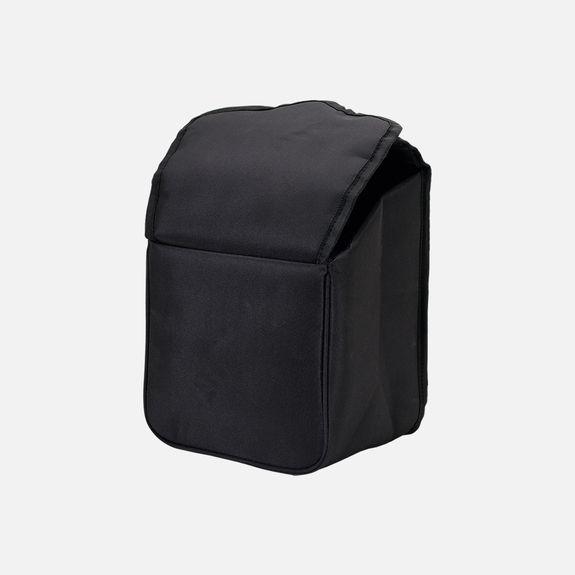 Superbalist Storage - Car Bin