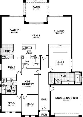 Frank Betz House Plans Southern House Plans ~ Home Plan And House ...