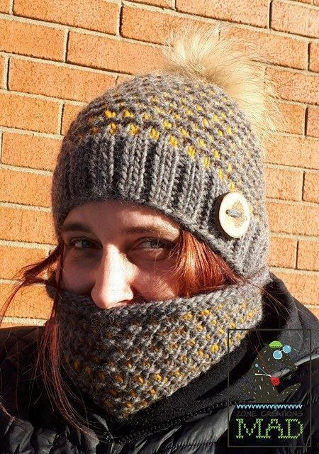 Check out this item in my Etsy shop https://www.etsy.com/ca/listing/584703645/kelly-anns-kit-pattern-knitting-pattern