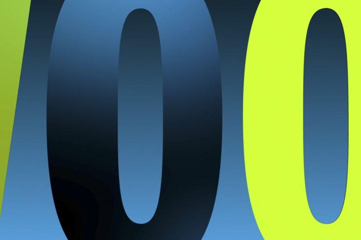 Identidad visual on air de Canal Hollywood de AMC Networks International Iberia, diseñado, realizado y producido por Pep Sempere en EPS