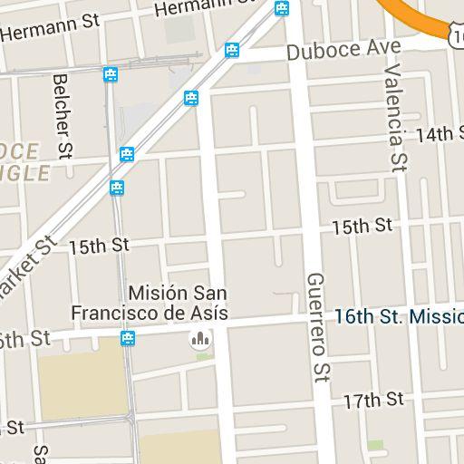 Yuzuki Japanese Eatery – Mission - San Francisco, CA - The Infatuation
