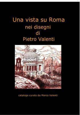 Le Cose Sono Come Sono: Una vista su Roma