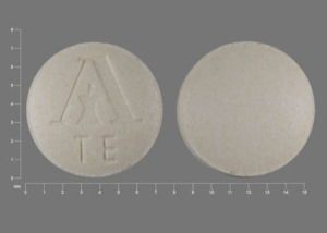 Armour Thyroid Tablets: Indications, Side Effects, Warnings - Drugs.com