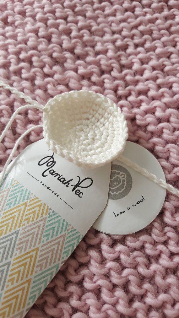 Alpaca&Wool Baby Blanket Manta de Alpaca y Lana Accesorios