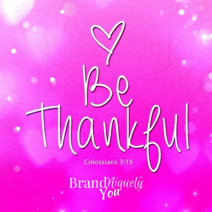 "I am so Thankful for all my family, friends, clients, My BrandNique™ Elites and acquaintances (All God's People). Most importantly God's Peace, Favor & Love💗! #GODthentic #GODthenticLifestyle #BrandNiquelyYou A Lady's Worth with Elyshia Brooks BrandNiquely You Inc GODthentic Lifestyle GODthentic™ Lifestyle Group GODthentic™ Ladies  ""Let the peace of Christ rule in your hearts, since as members of one body you were called to peace. And be thankful."" ‭‭Colossians‬ ‭3:15‬ ‭NIV‬‬"