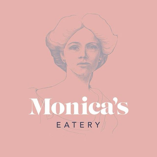 Monica's Eatery, next door to the Govett-Brewster Art Gallery/Len Lye Centre.  Opening June 2015.
