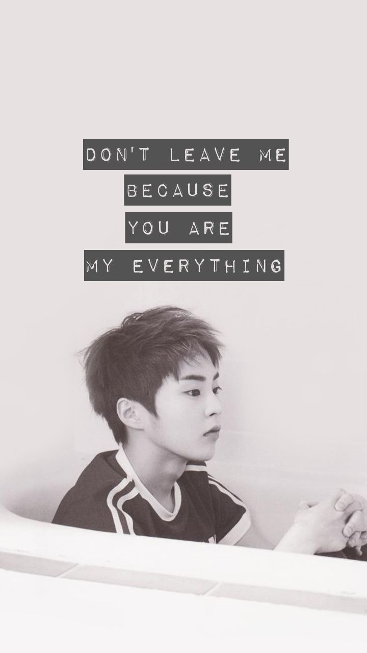 Kai iphone wallpaper tumblr - Exo Xiumin Wallpaper For Phone