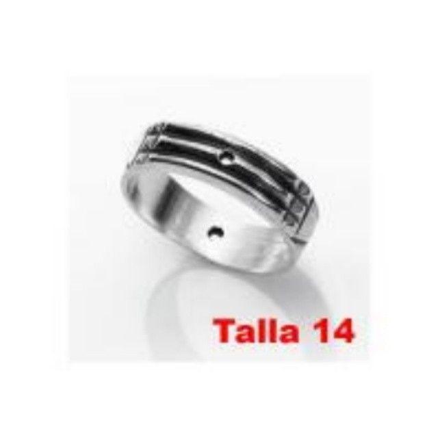 amuleto-plata-anillo-atlante #amuleto #plata #anillo #atlante