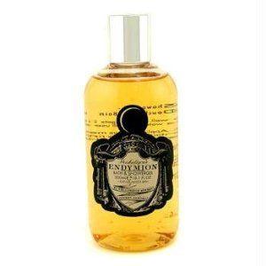 Penhaligon's London Endymion for Men 10.1 oz Bath & Shower Gel by Soap Fantasy. $50.00. Endymion Bath&Shower Gel 300ml von Penhaligons. Endymion Bath&Shower Gel 300ml von Penhaligons
