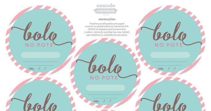 tag adesivo etiqueta bolo no pote www.amandocozinhar (3).pdf