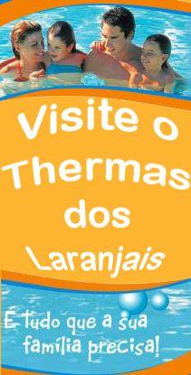 www.checkviagens.com.br